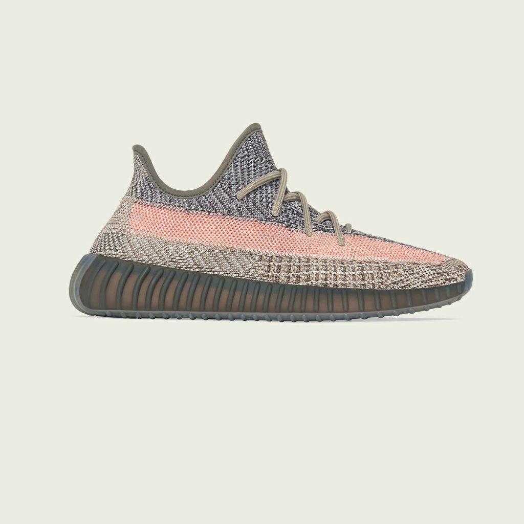 adidas-yeezy-boost-350-v2-ash-stone-gw0089-release-20210227