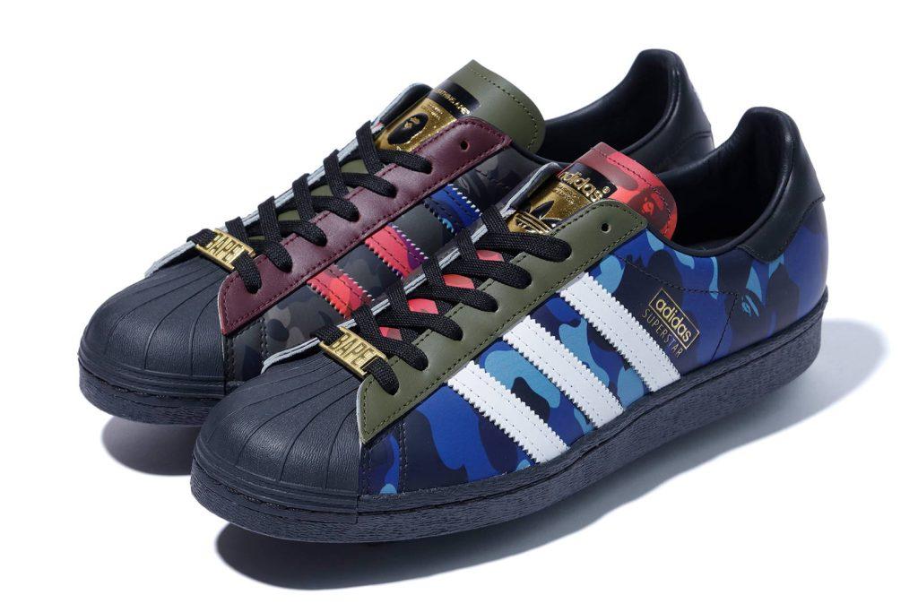 bape-adidas-superstar-release-20210227