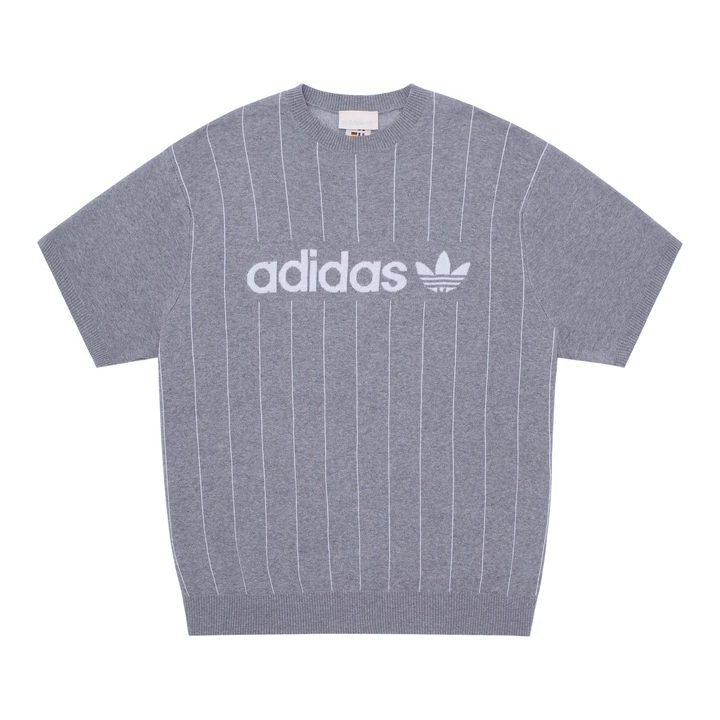 fucking-awesome-adidas-skateboarding-collaboration-apprel-release-20210218