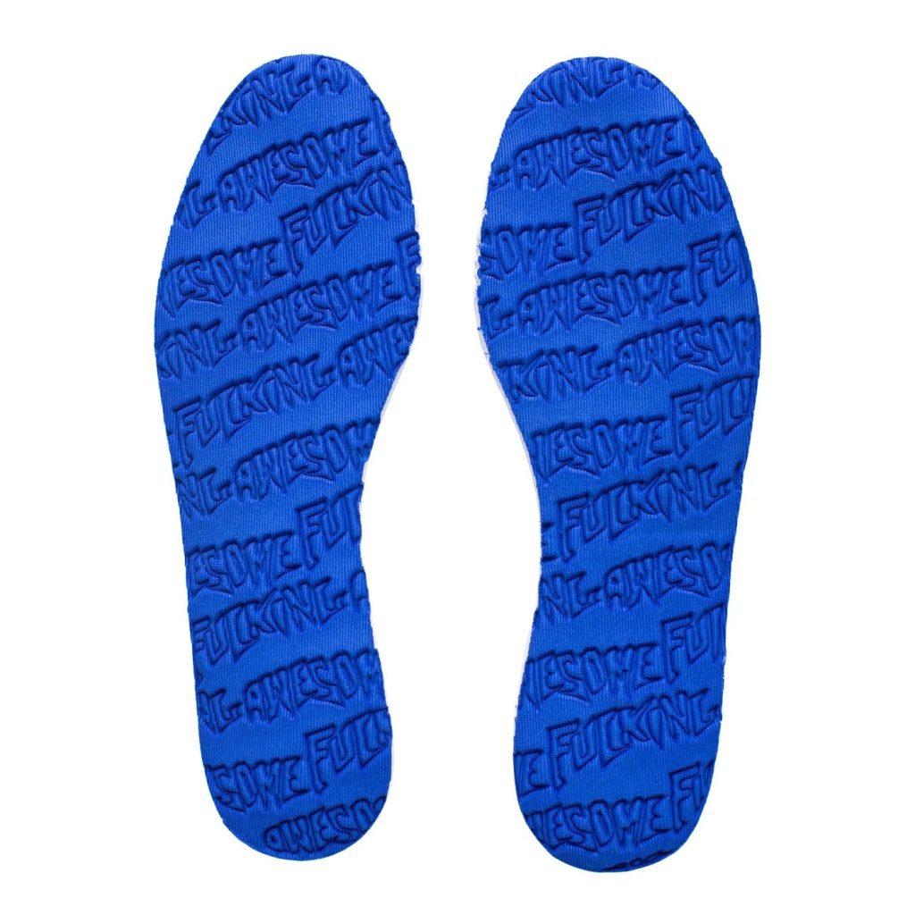 fucking-awesome-adidas-skateboarding-experiment-1-2-release-20210218