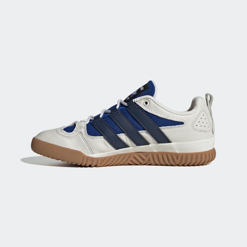 fucking-awesome-adidas-skateboarding-experiment-1-2-release-20210220