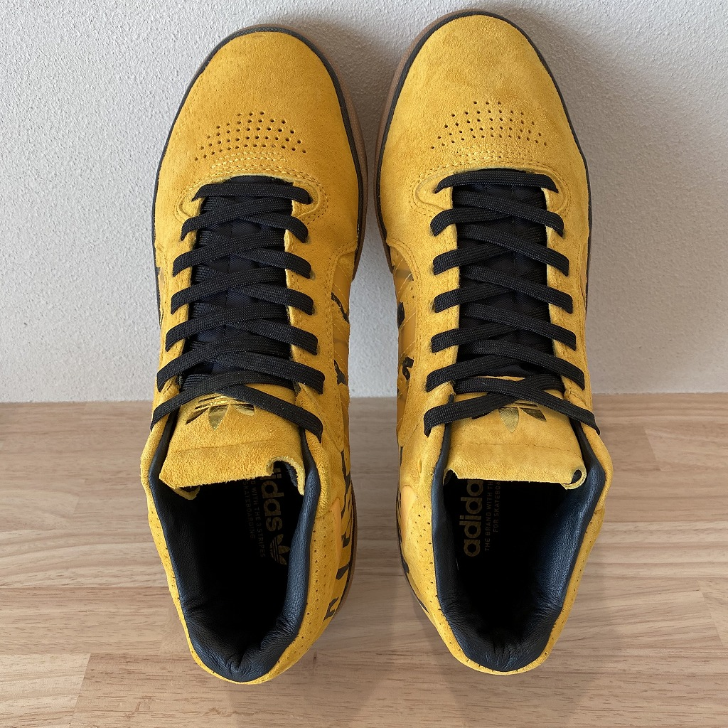 fucking-awesome-adidas-tyshawn-fx0865-release-20200711-review