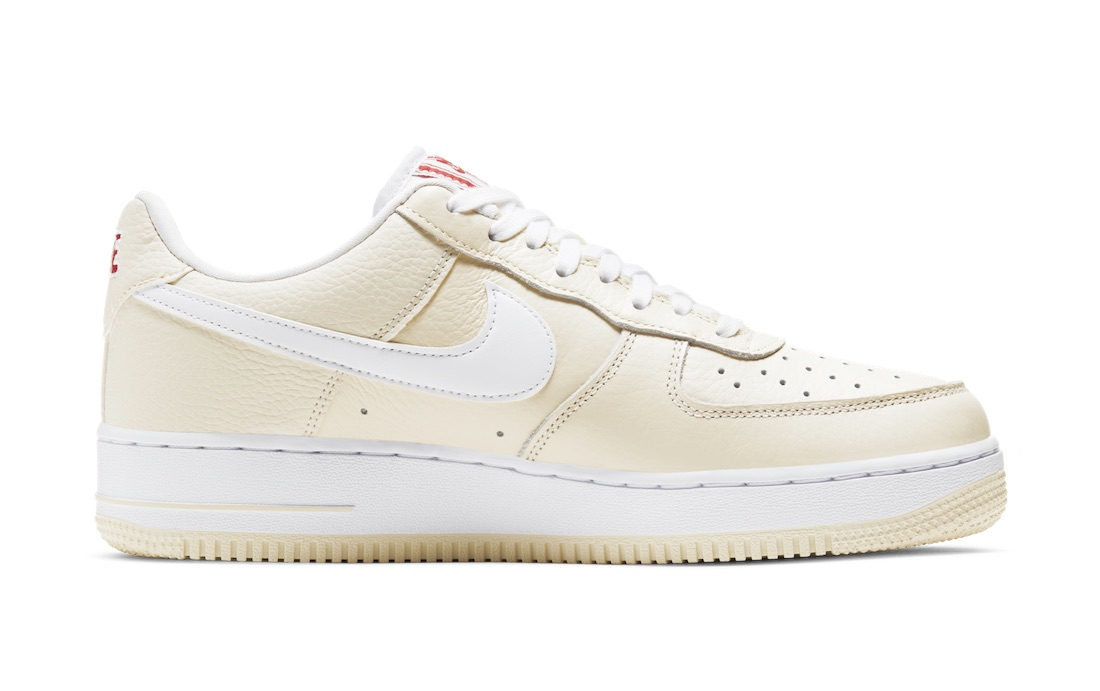nike-air-force-1-low-popcorn-cw2919-100-release-20210309