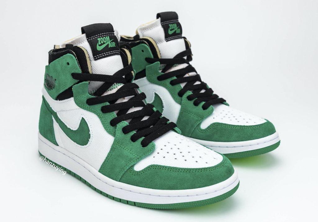 nike-air-jordan-1-zoom-comfort-stadium-green-ct0978-300-release-2021
