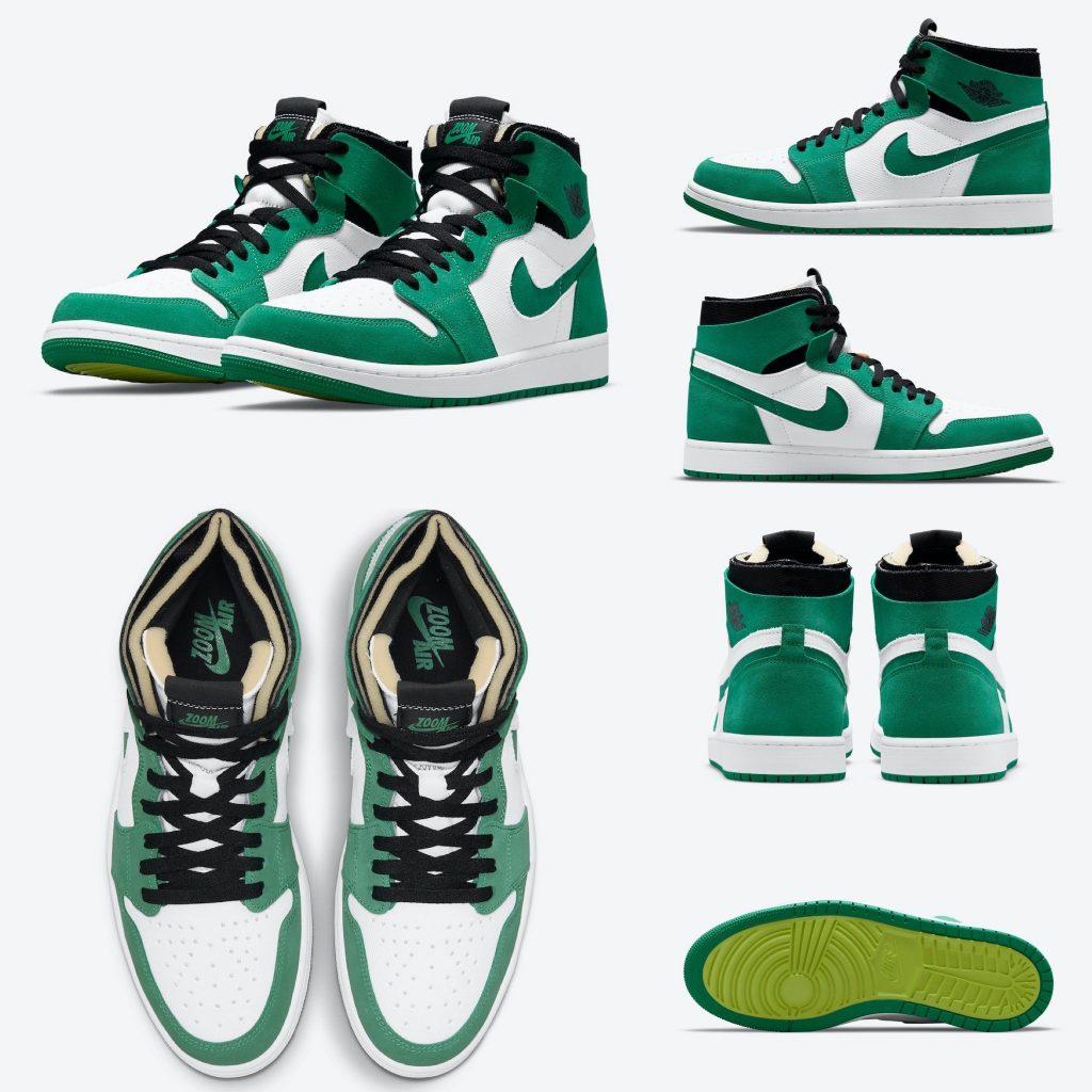nike-air-jordan-1-zoom-comfort-stadium-green-ct0978-300-release-20210405