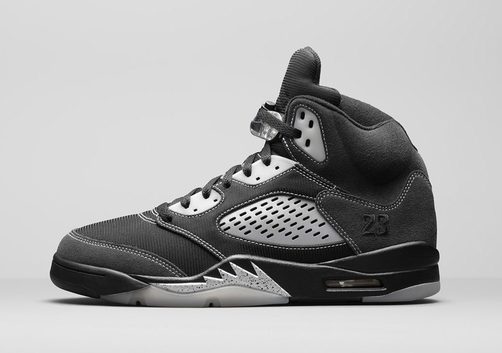 nike-air-jordan-5-anthracite-wolf-grey-clear-black-db0731-001-release-20210206