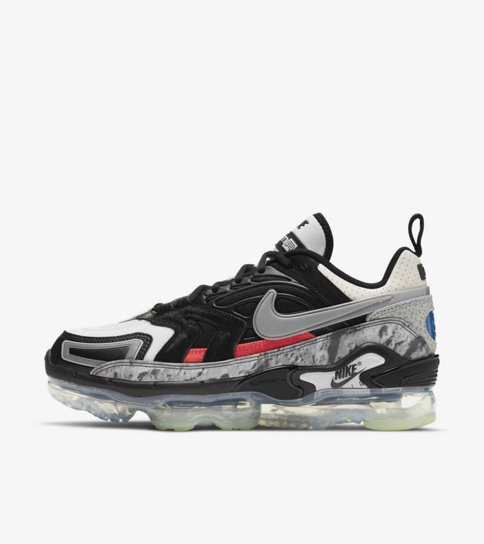 nike-air-vapormax-evo-collectors-closet-dd3054-001-release-20210218