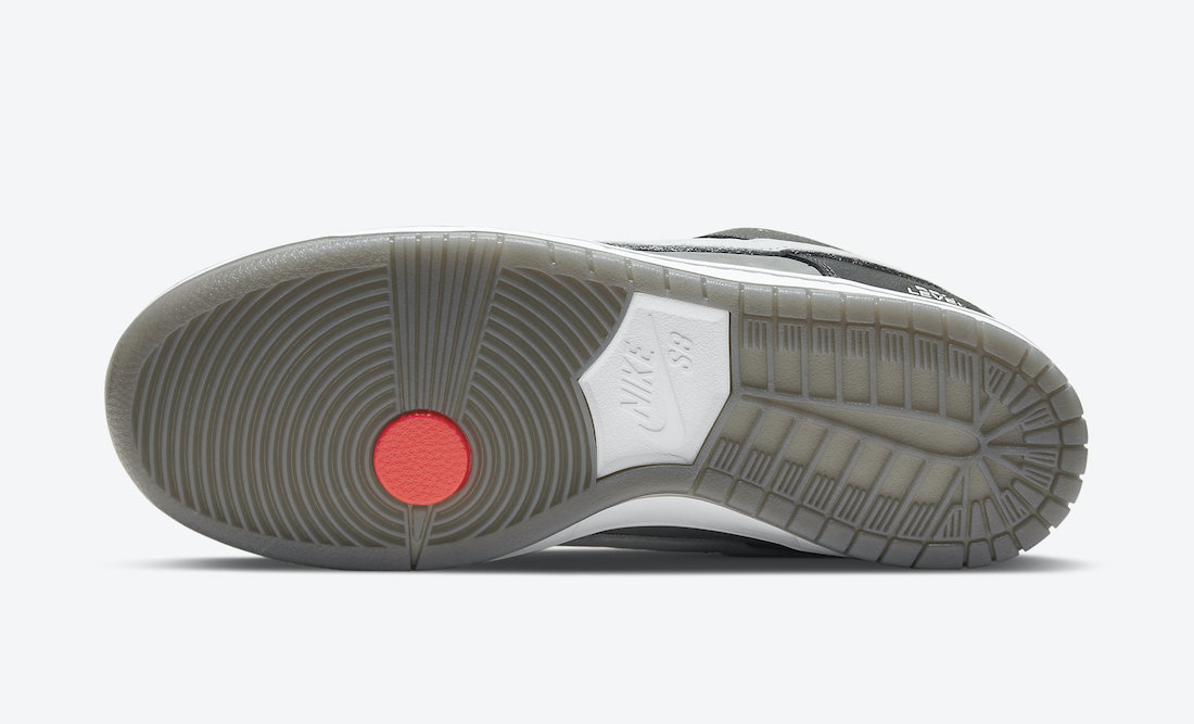 nike-sb-dunk-low-camcorder-release-20210220