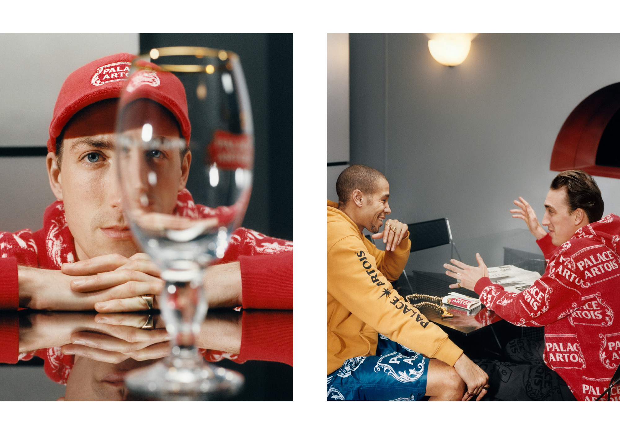 palace-stella-artois-collaboration-21-spring-release-20210220