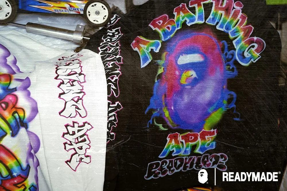 readymade-bape-a-bathing-ape-2nd-collaboration-release-20210227