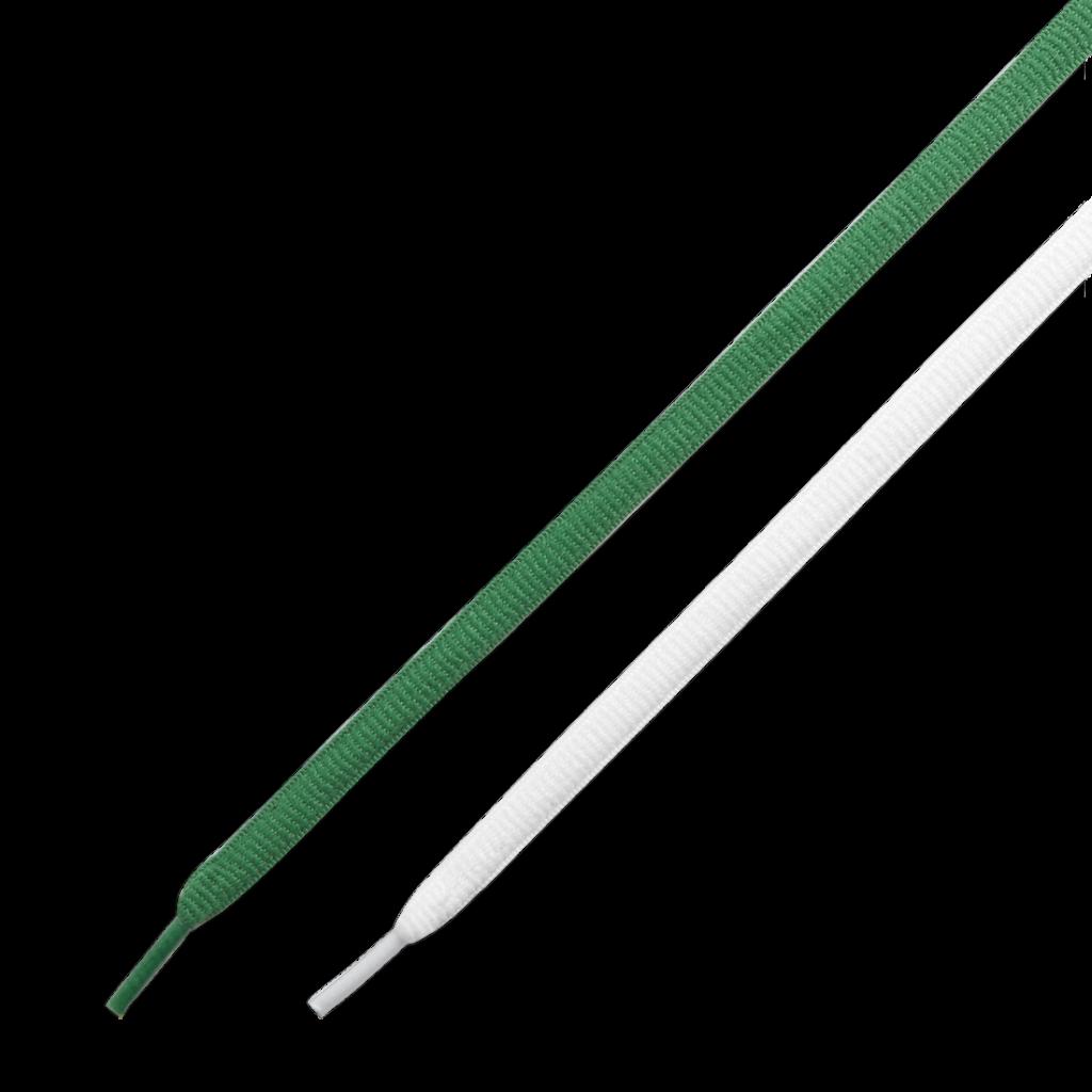 sacai-nike-blazer-low-dd1877-001-100-release-2021-spring