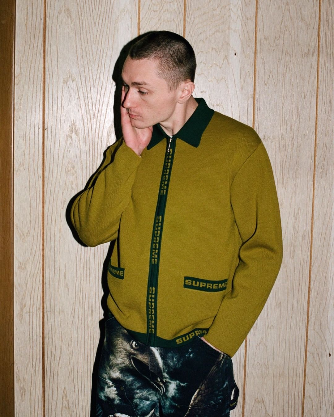 supreme-21ss-editorial-official-instagram