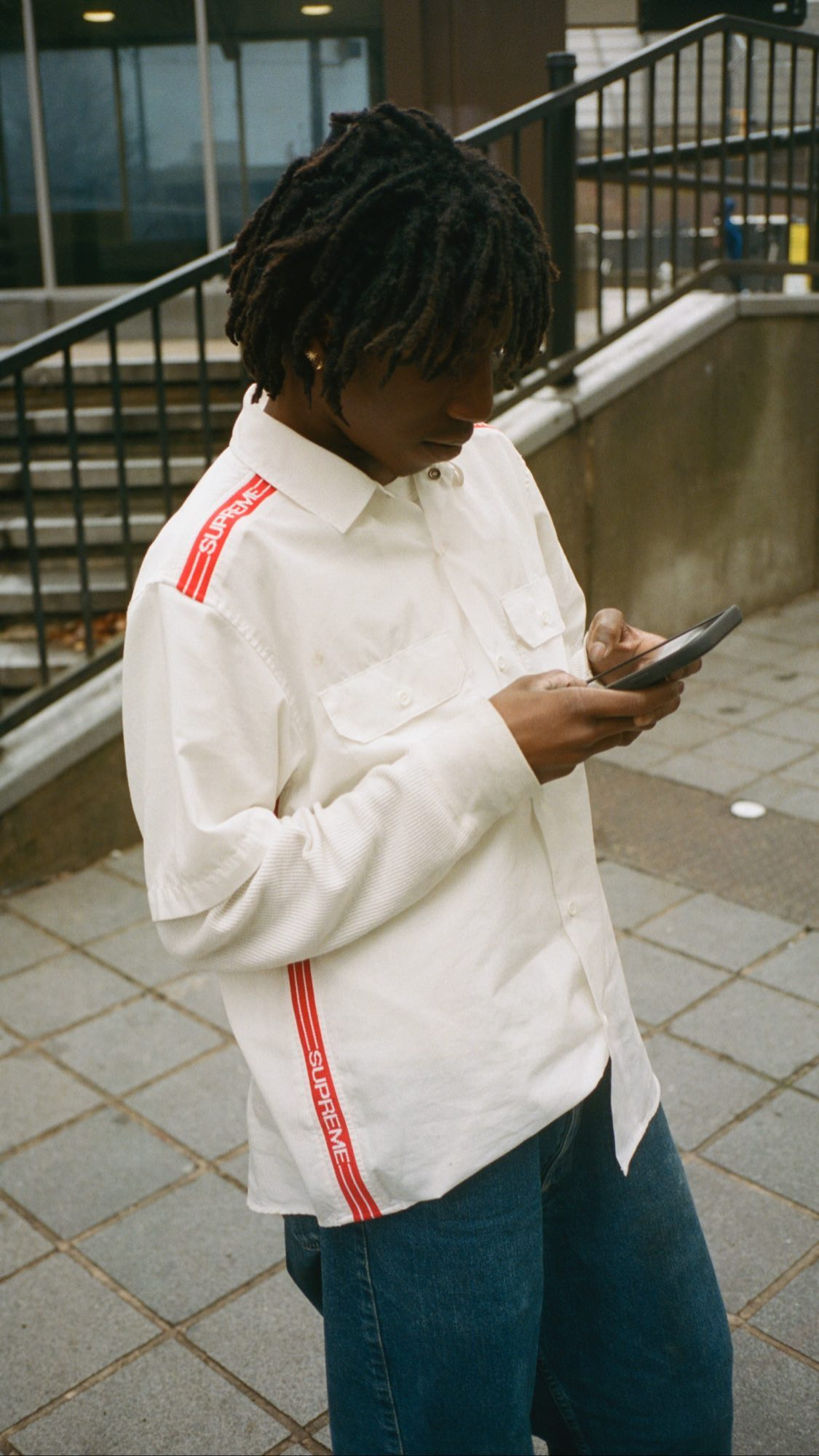 supreme-21ss-launch-20210220-week1-release-items-snap