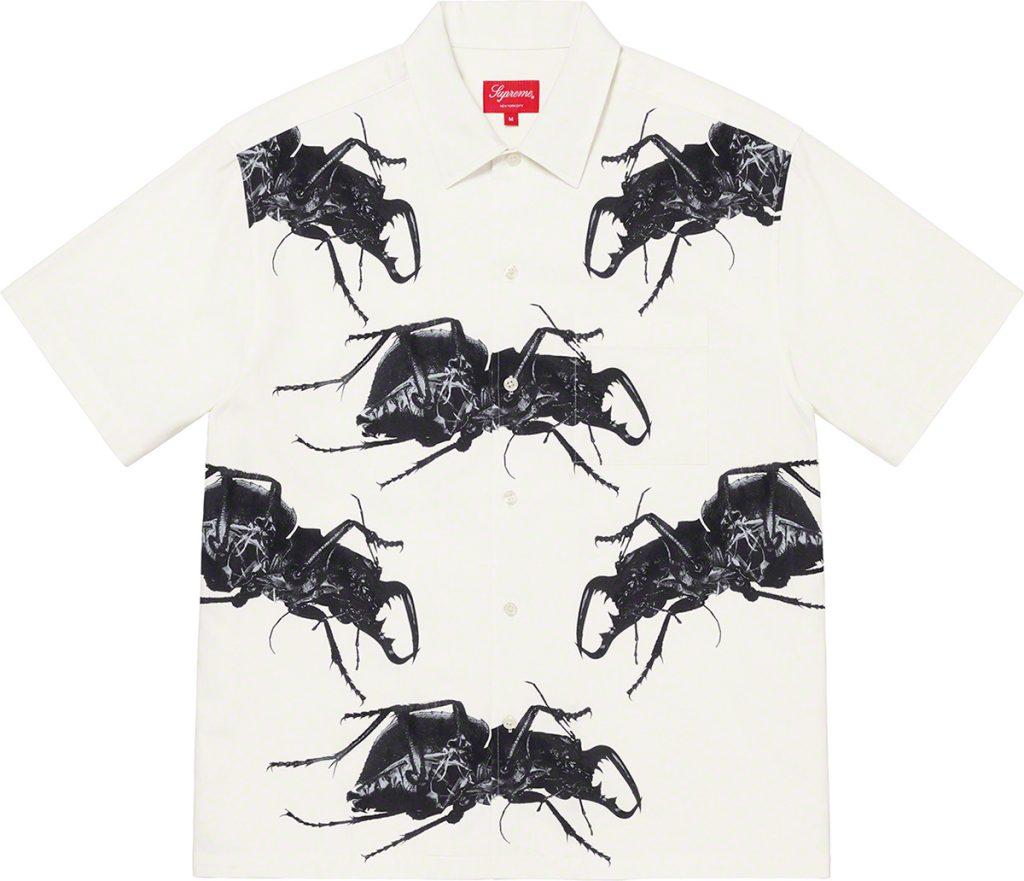 supreme-21ss-spring-summer-beetle-s-s-shirt