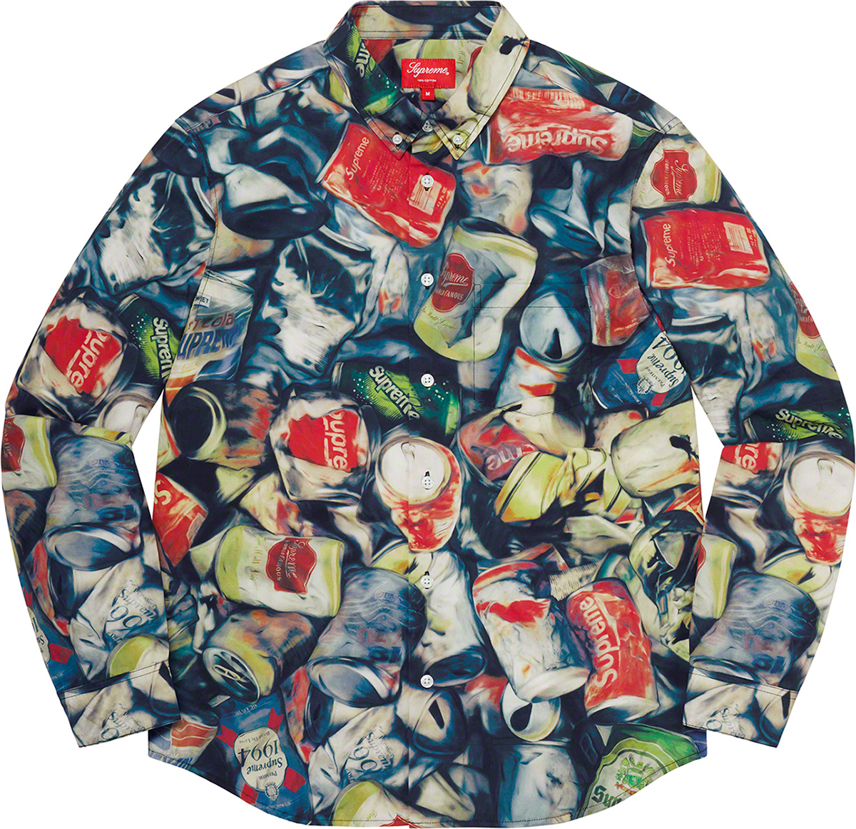 supreme-21ss-spring-summer-cans-shirt