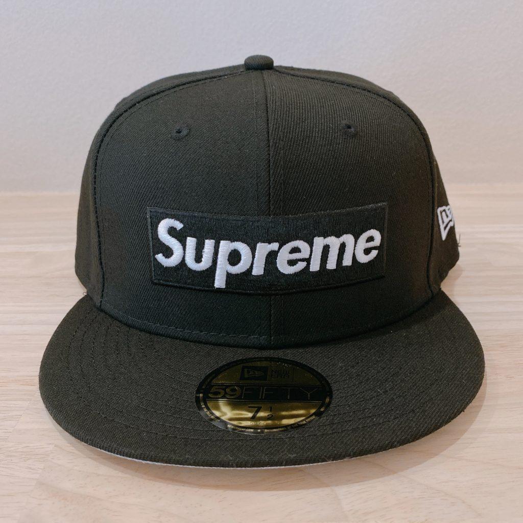 supreme-21ss-spring-summer-champions-box-logo-new-era