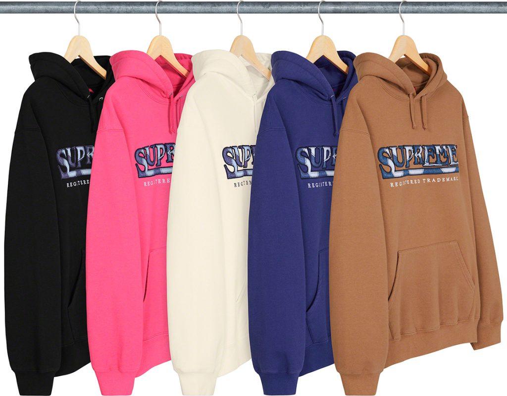supreme-21ss-spring-summer-denim-logo-hooded-sweatshirt