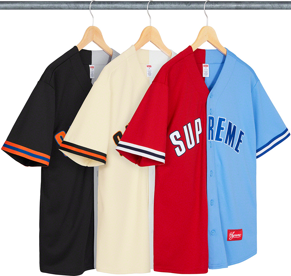supreme-21ss-spring-summer-don-t-hate-baseball-jersey