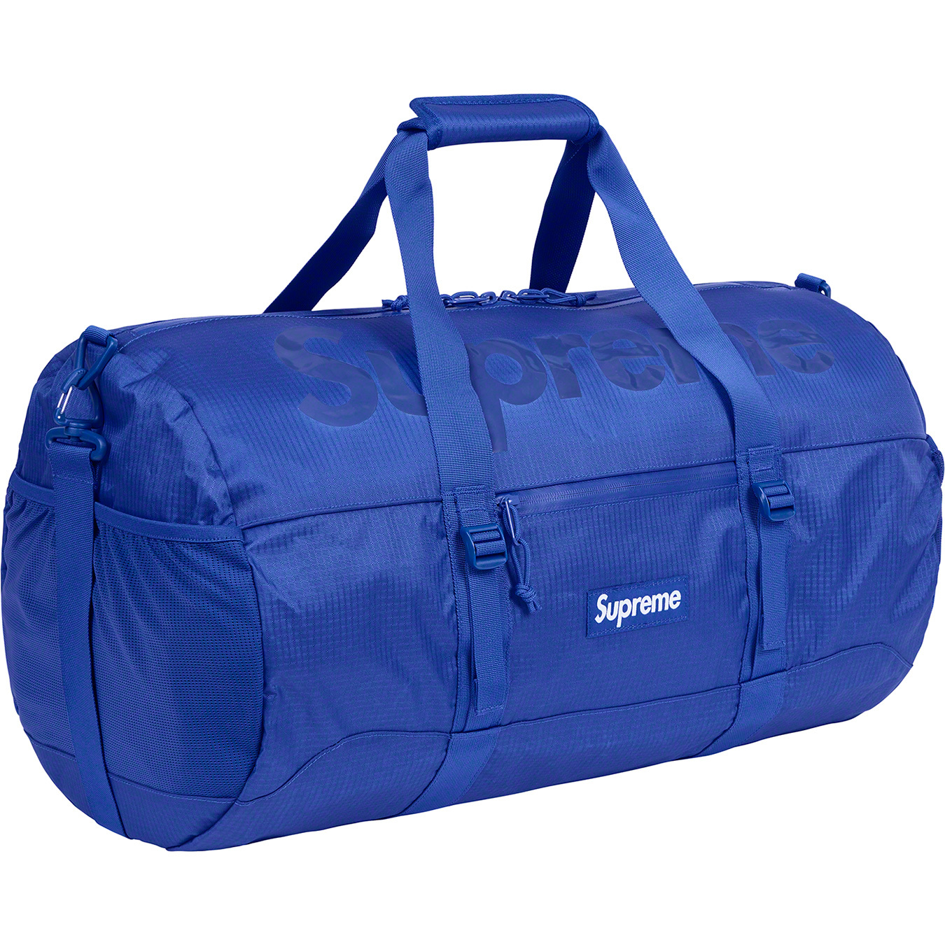 supreme-21ss-spring-summer-duffle-bag