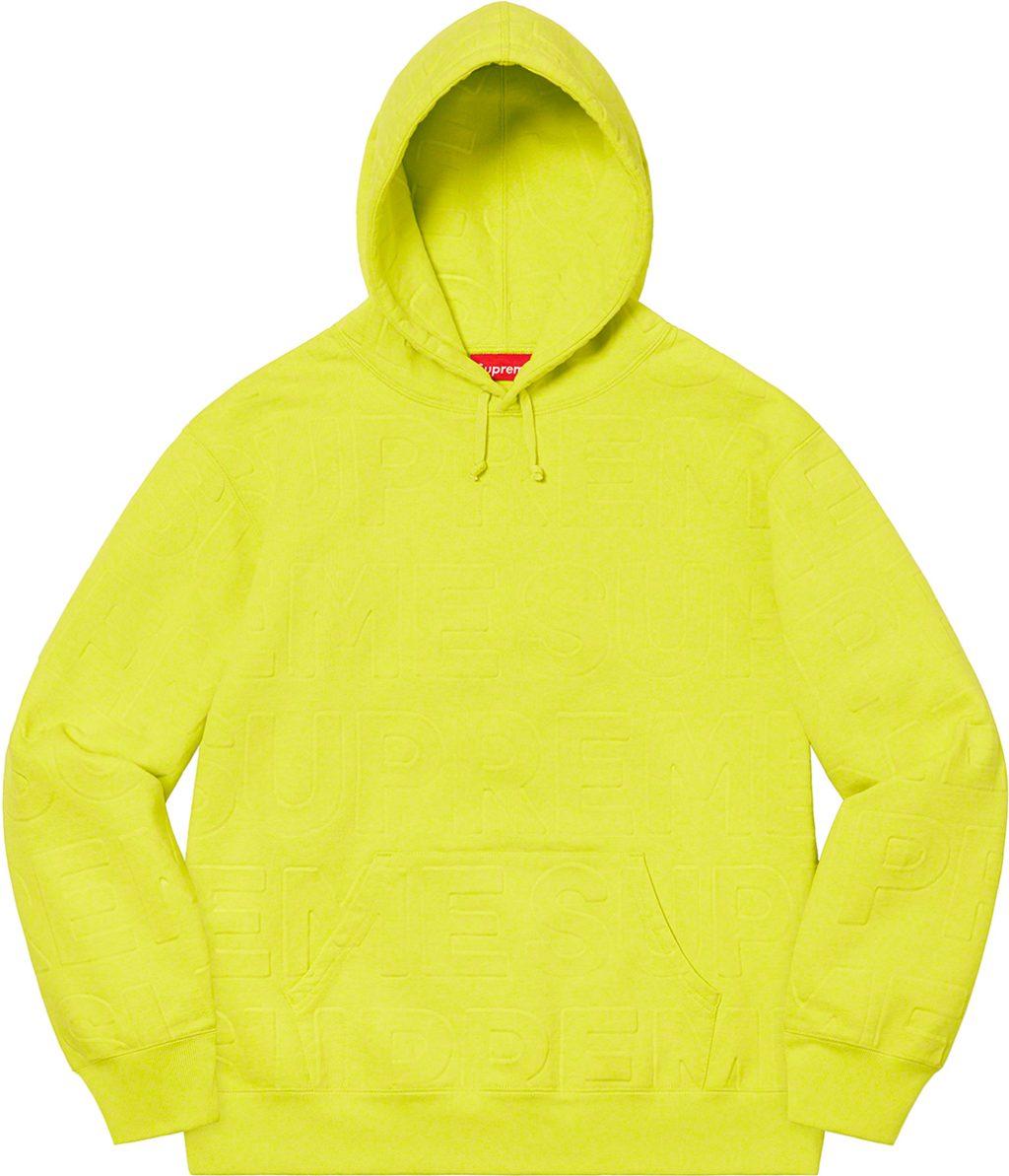 supreme-21ss-spring-summer-hearts-arc-hooded-sweatshirt