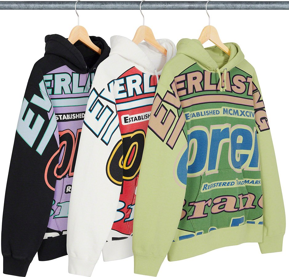 supreme-21ss-spring-summer-everlasting-hooded-sweatshirt