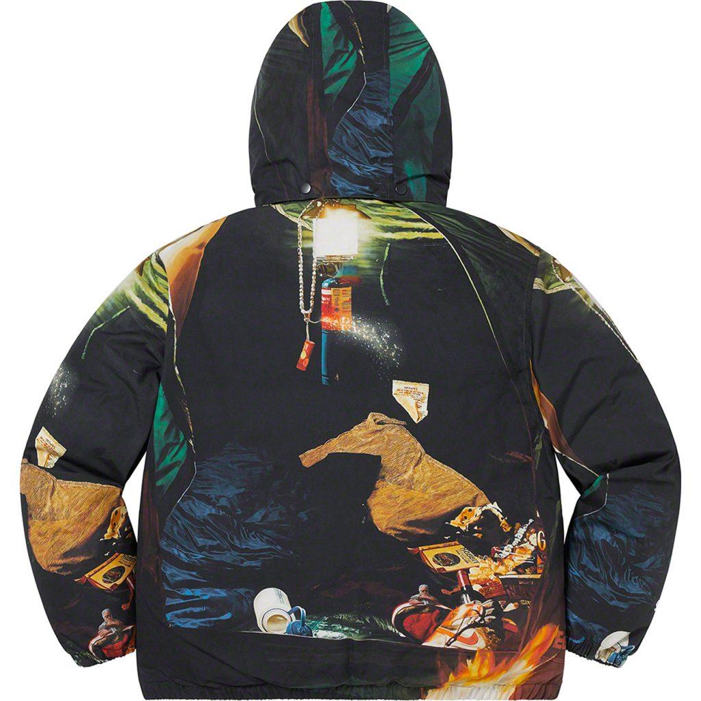 supreme-21ss-spring-summer-firecracker-down-jacket
