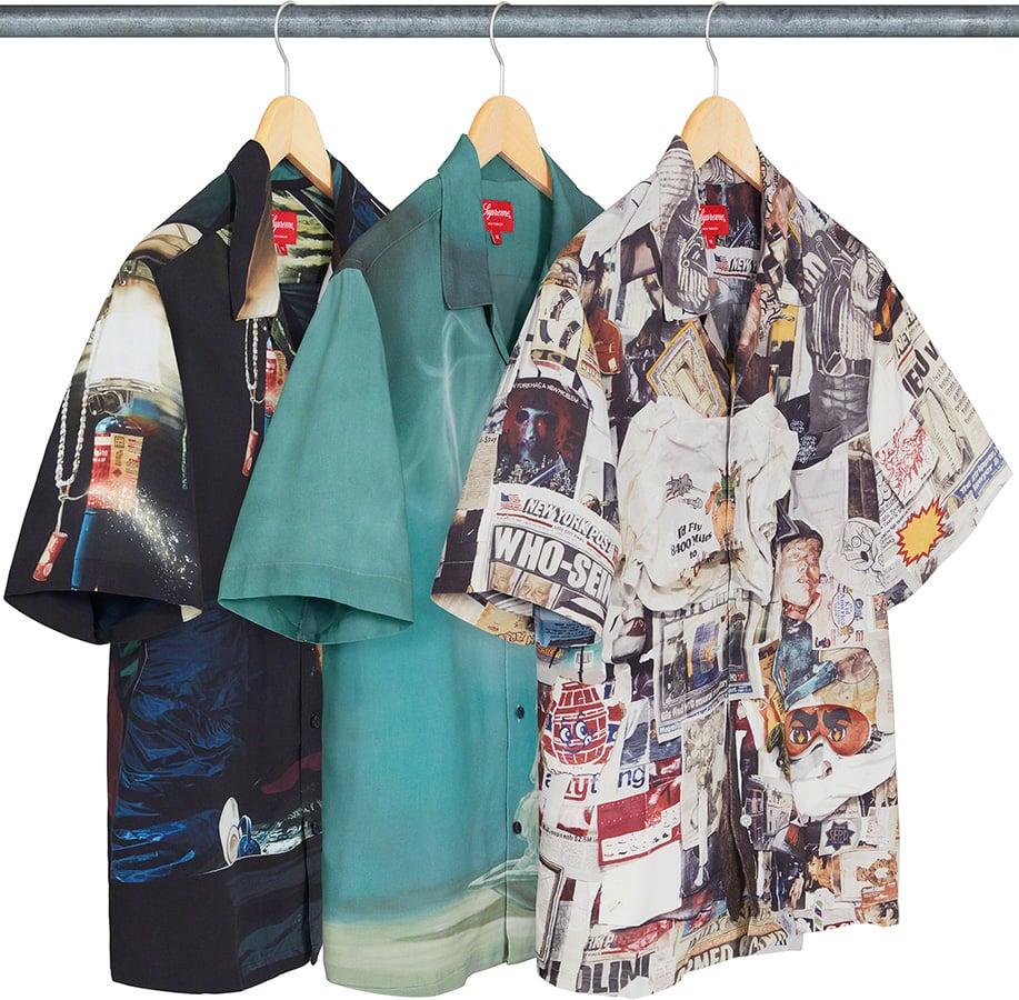 supreme-21ss-spring-summer-firecracker-rayon-s-s-shirt