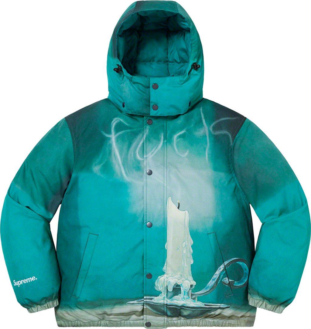 supreme-21ss-spring-summer-fuck-down-jacket
