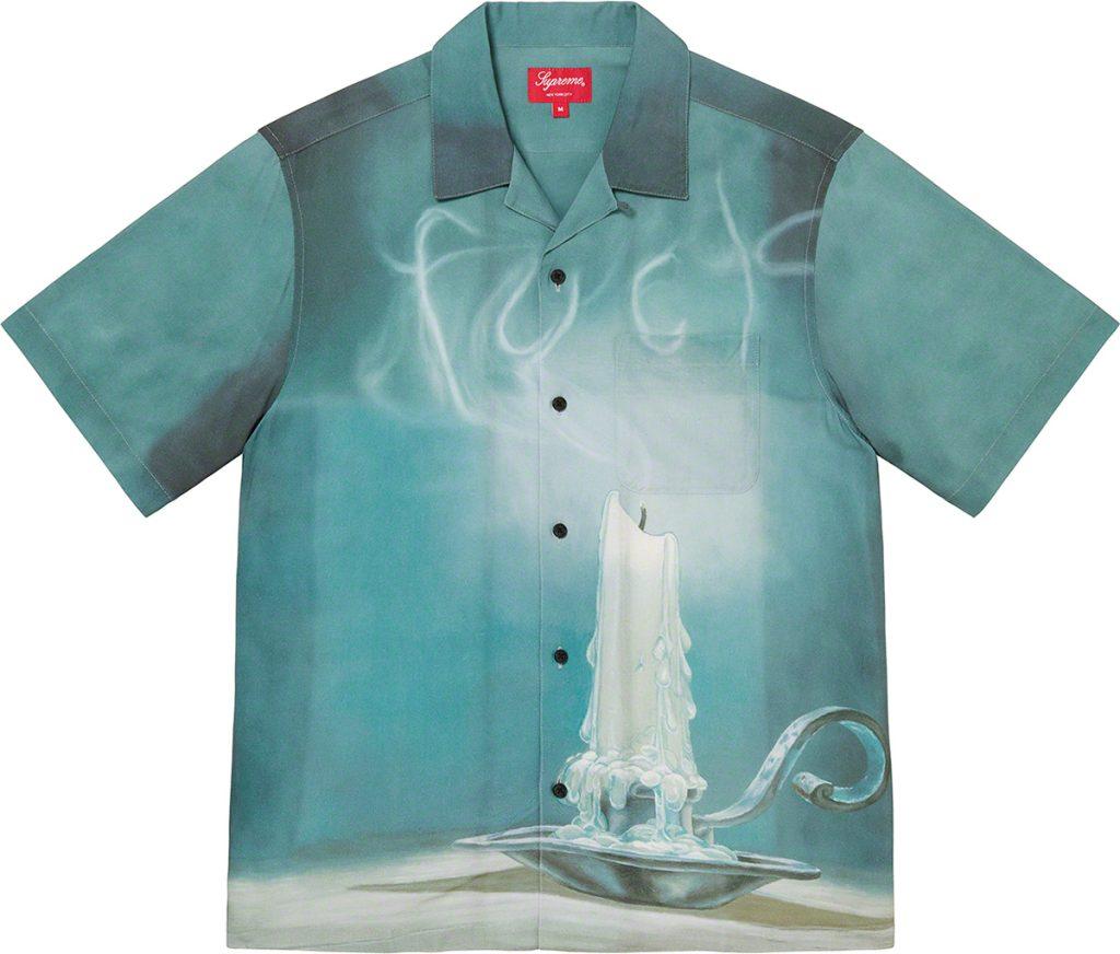 supreme-21ss-spring-summer-fuck-rayon-s-s-shirt