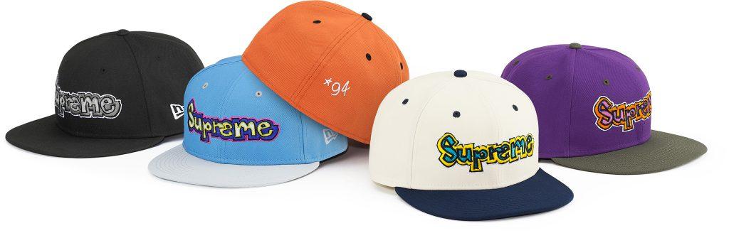 supreme-21ss-spring-summer-gonz-logo-new-era