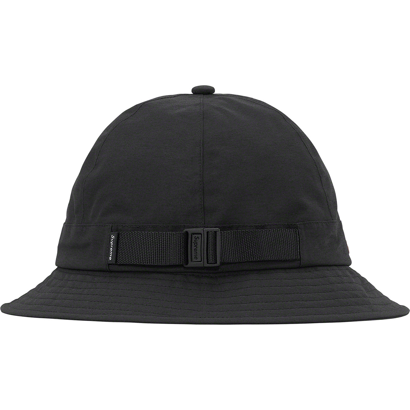 supreme-21ss-spring-summer-gore-tex-bell-hat