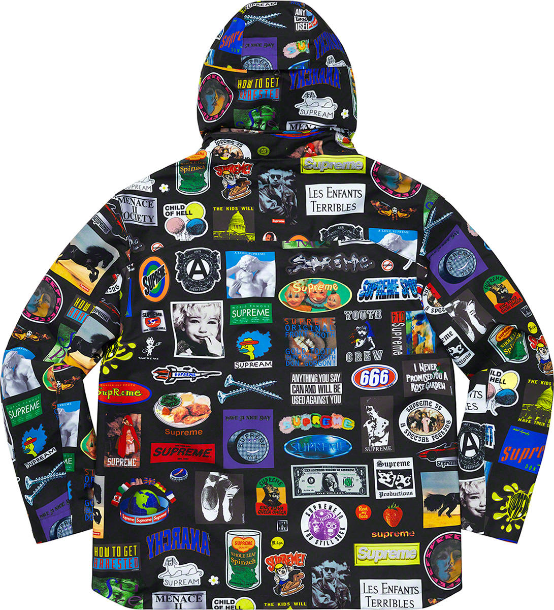 supreme-21ss-spring-summer-gore-tex-stickers-shell-jacket