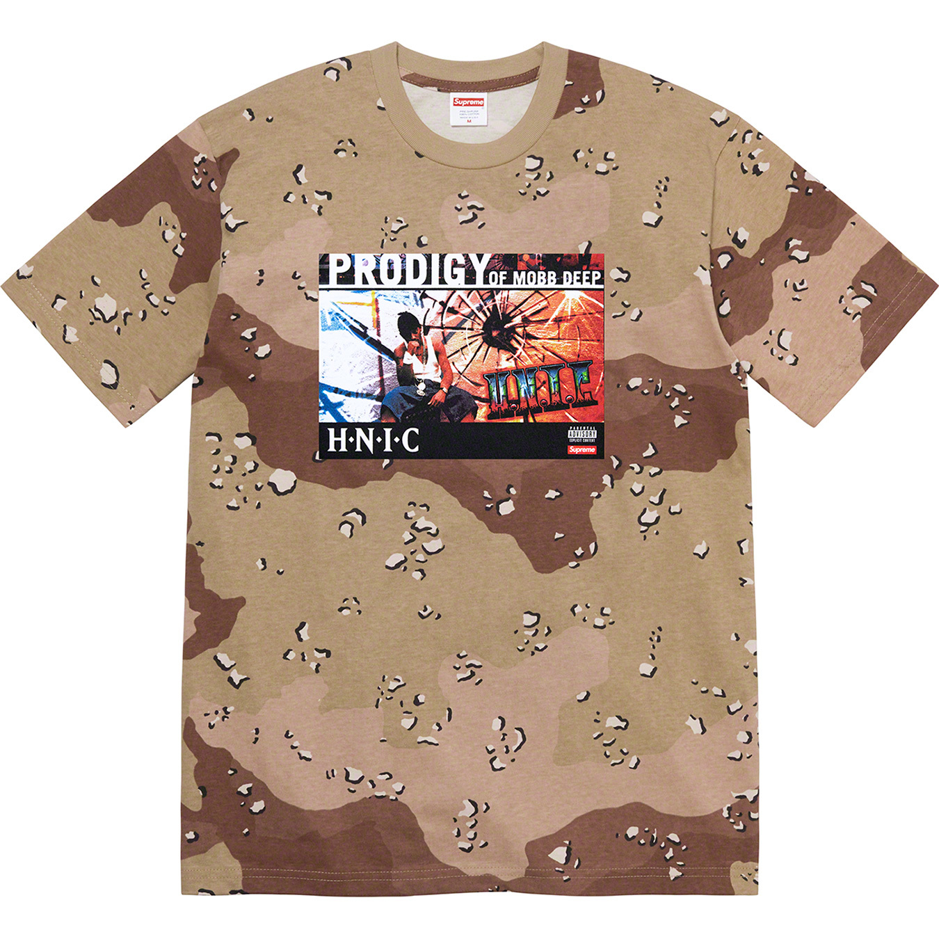 supreme-21ss-spring-summer-hnic-tee
