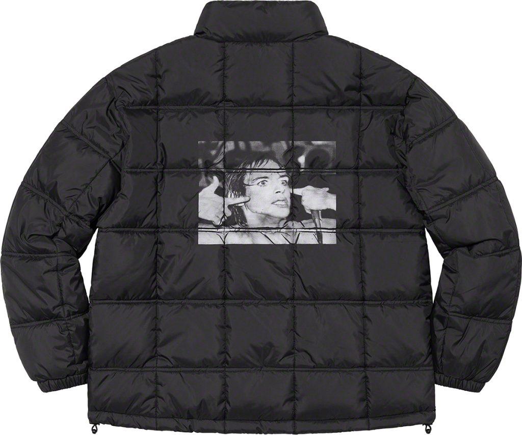 supreme-21ss-spring-summer-iggy-pop-puffy-jacket
