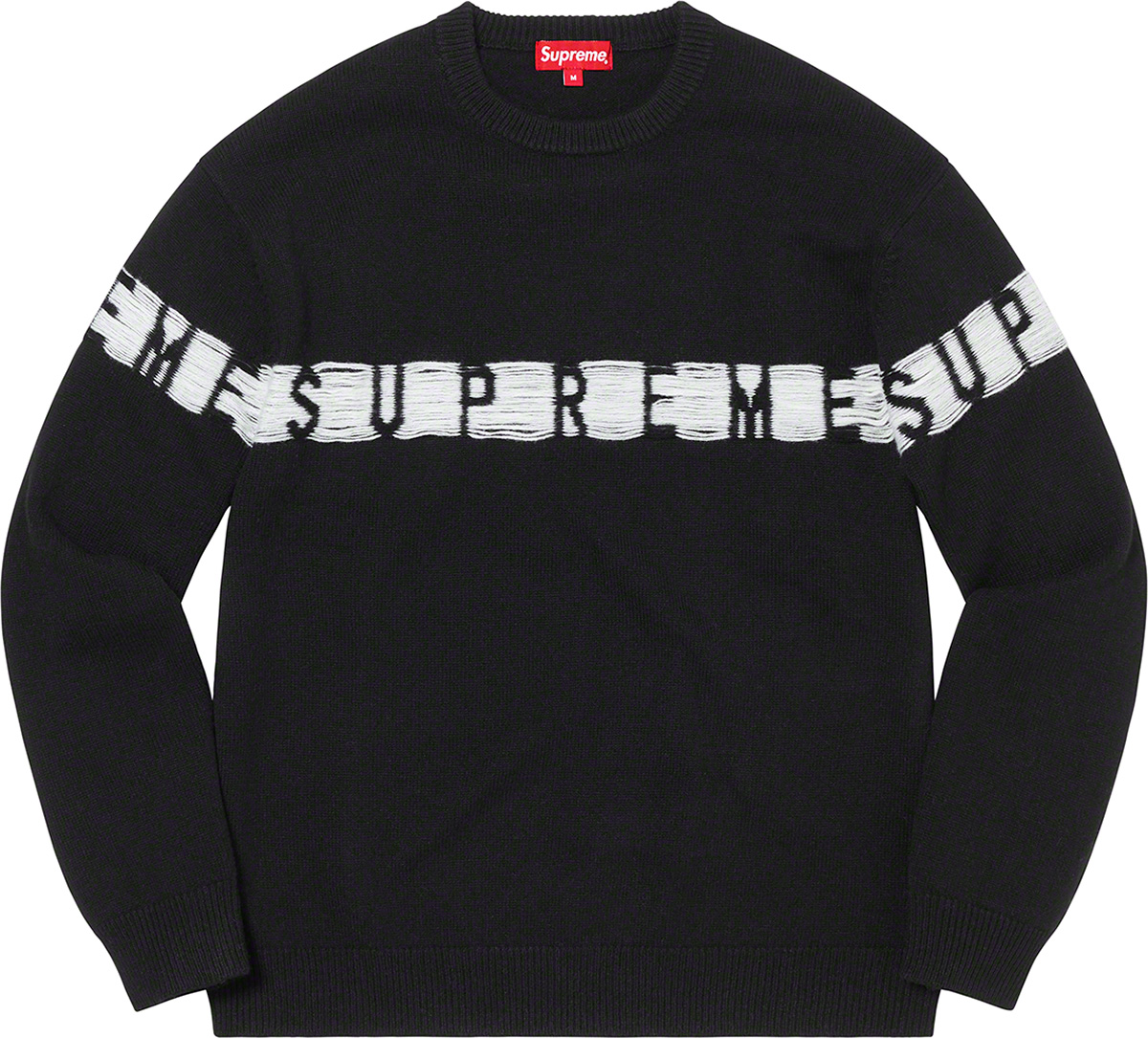 supreme-21ss-spring-summer-inside-out-logo-sweater