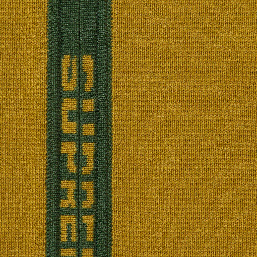 supreme-21ss-spring-summer-logo-trim-zip-up-cardigan