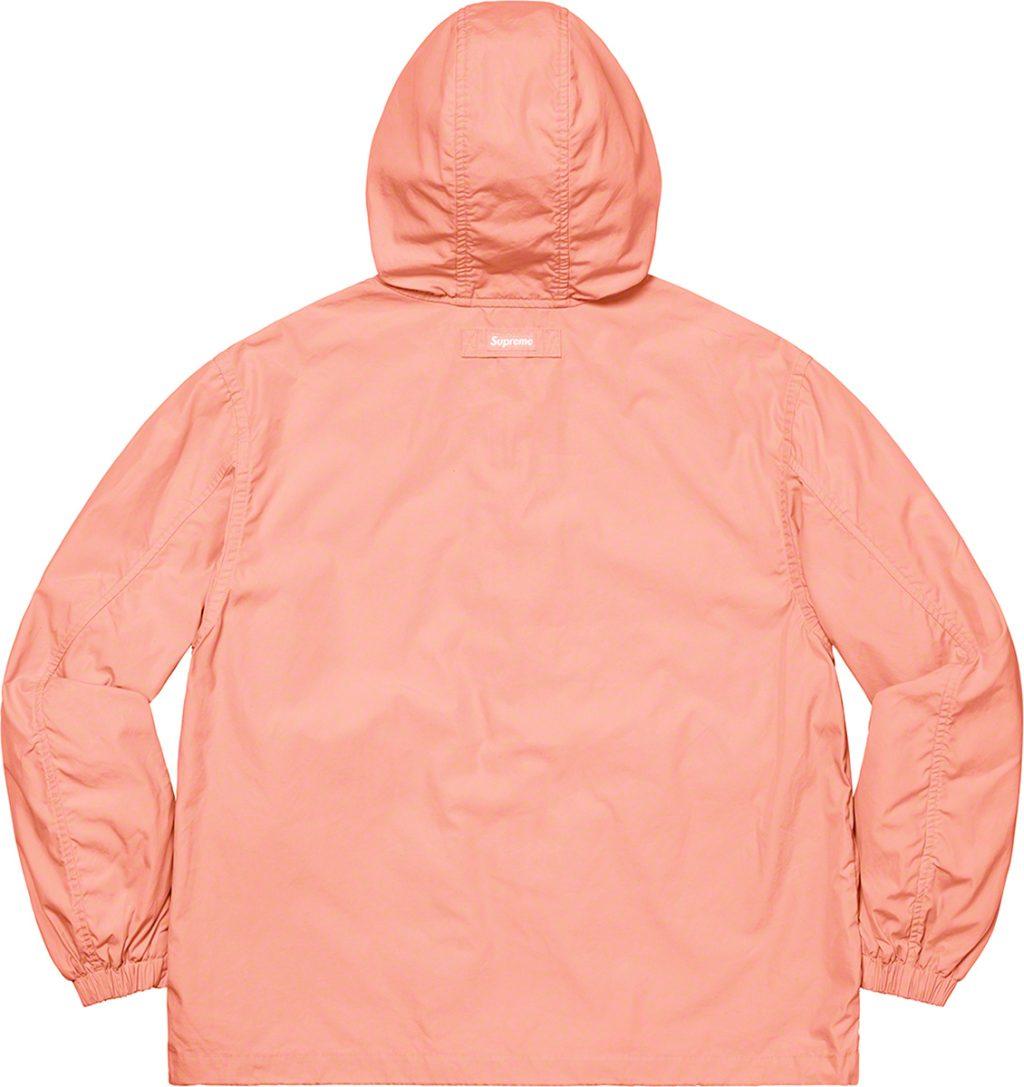 supreme-21ss-spring-summer-mesh-pocket-cargo-jacket