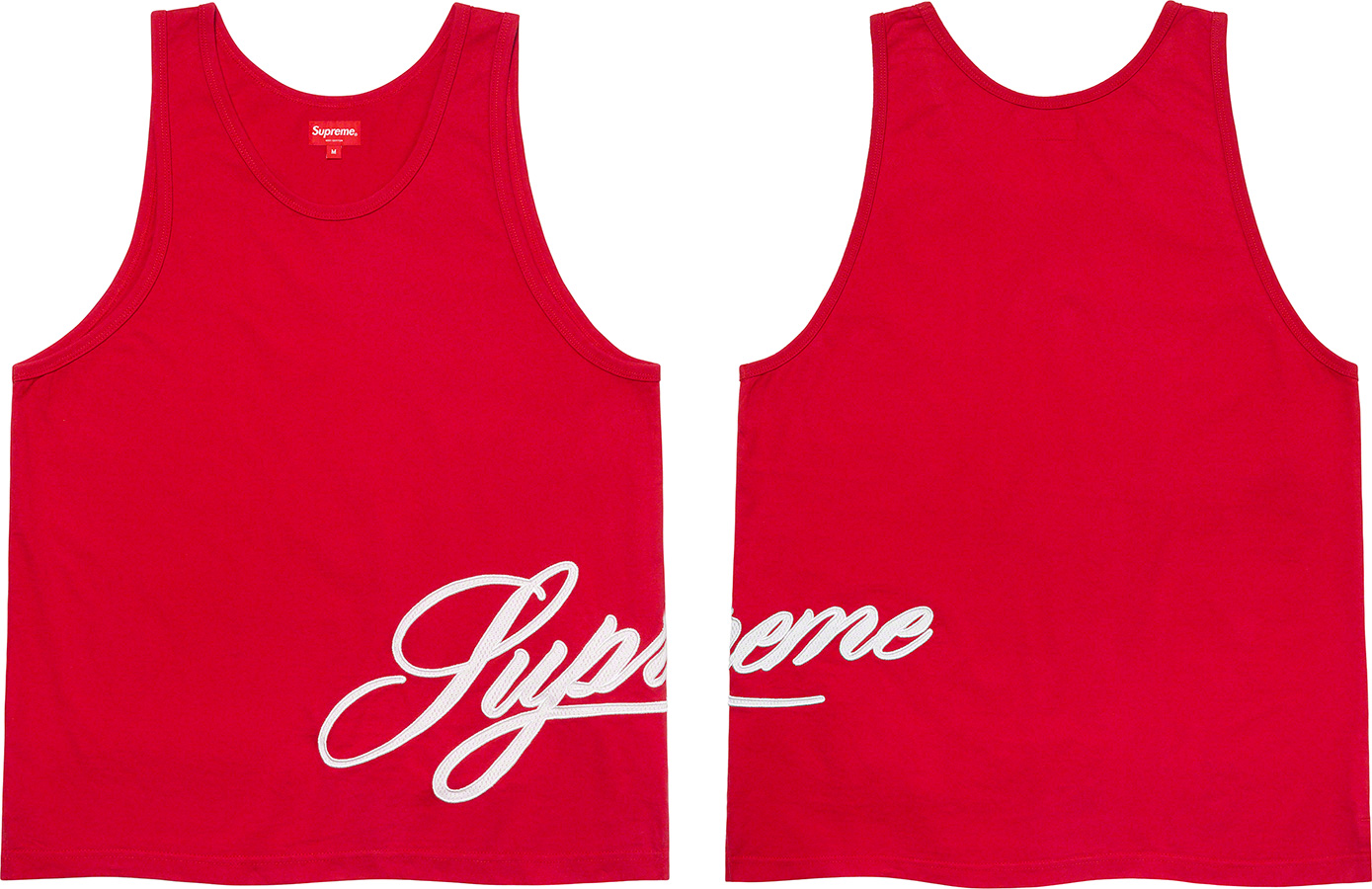 supreme-21ss-spring-summer-mesh-script-tank-top
