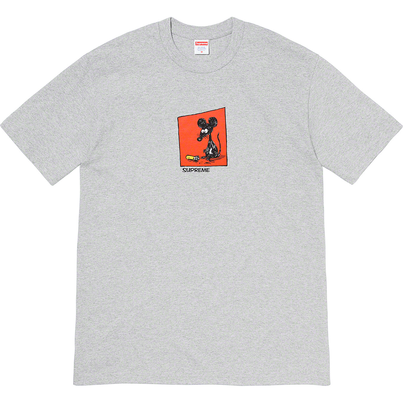 supreme-21ss-spring-summer-mouse-tee