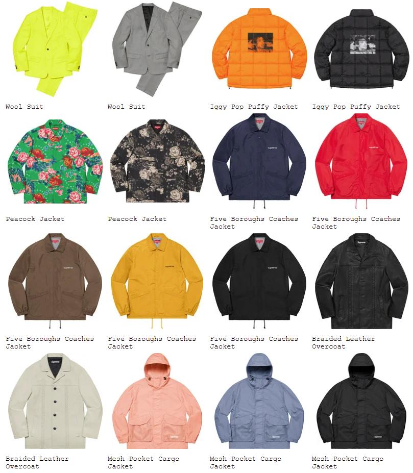 supreme-21ss-spring-summer-preview-jacket