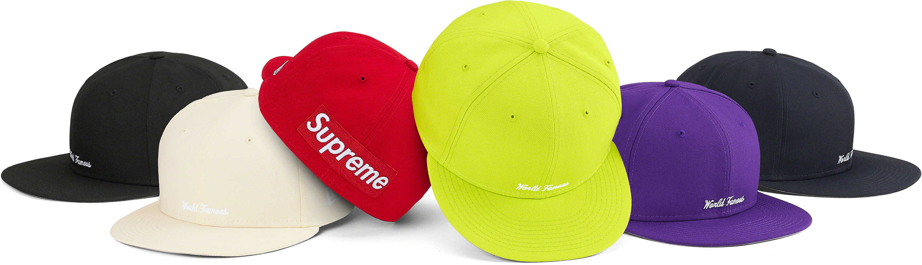 supreme-21ss-spring-summer-reverse-box-logo-new-era