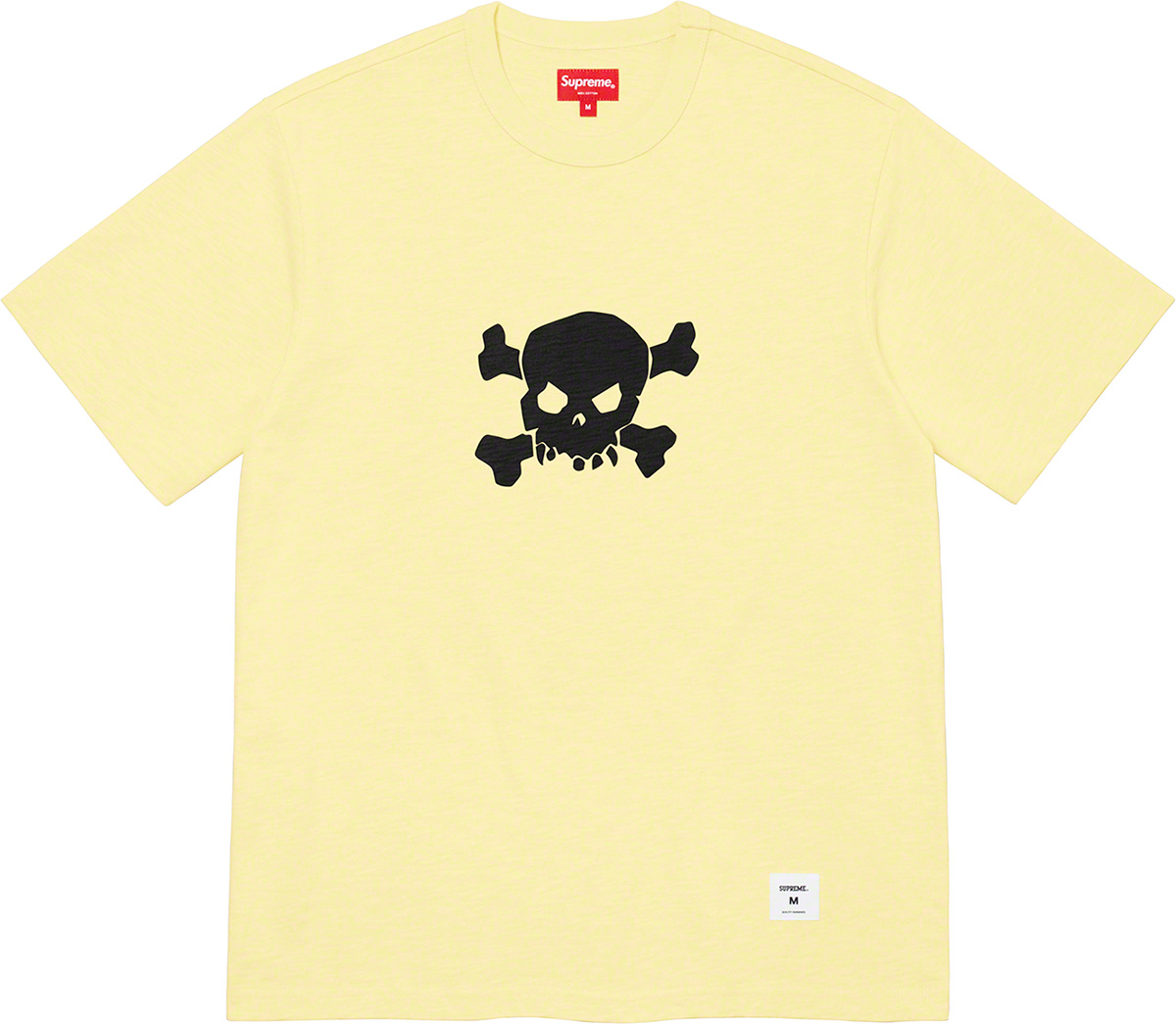 supreme-21ss-spring-summer-skull-s-s-top