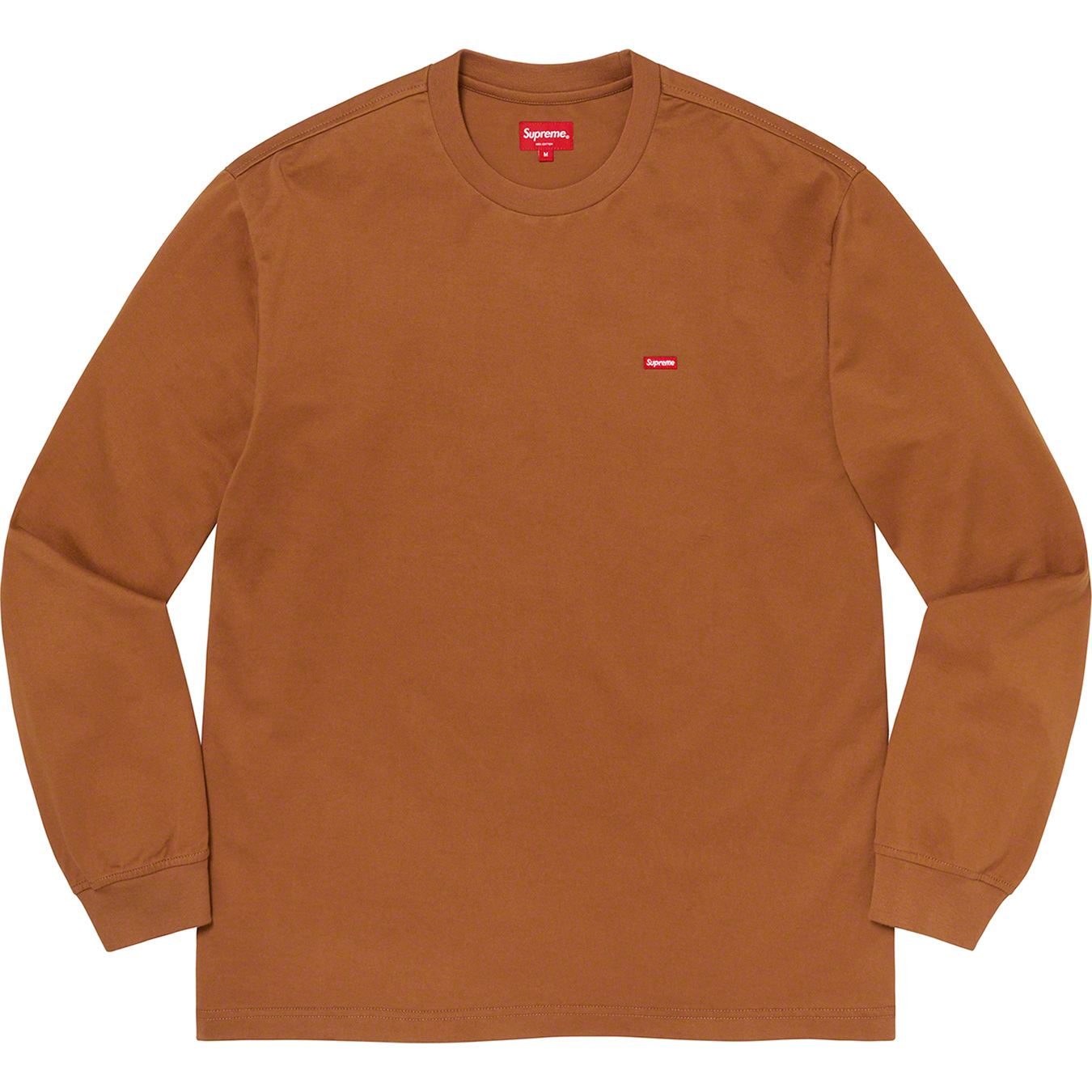 supreme-21ss-spring-summer-small-box-l-s-tee