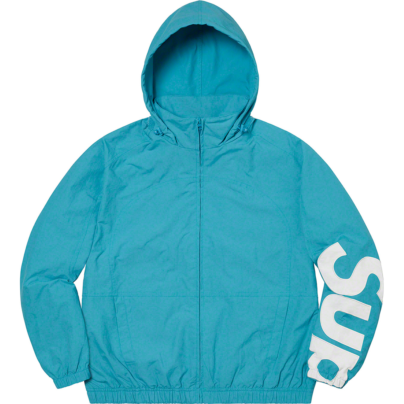 supreme-21ss-spring-summer-spellout-track-jacket