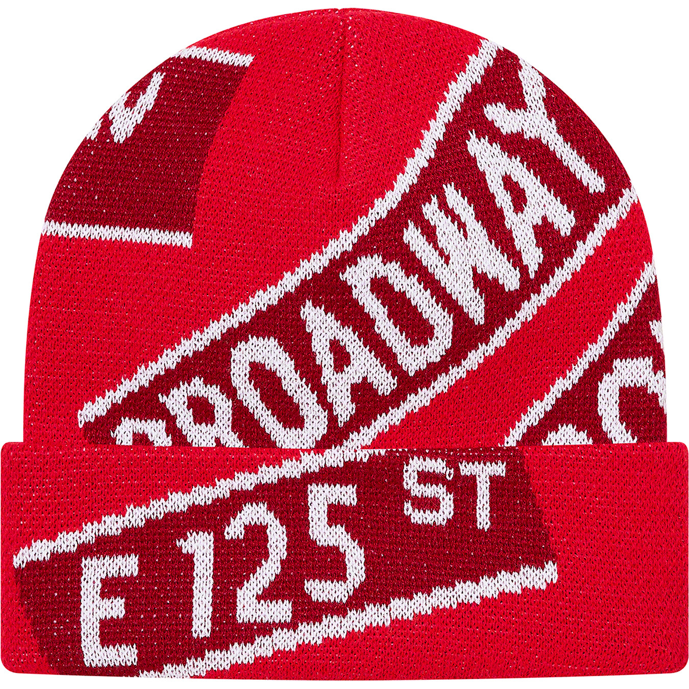 supreme-21ss-spring-summer-street-signs-beanie