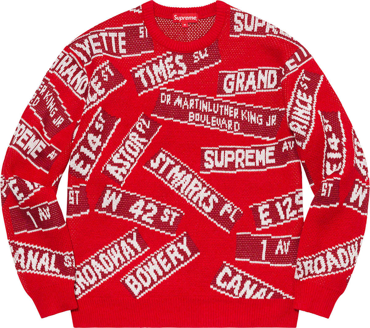 supreme-21ss-spring-summer-street-signs-sweater