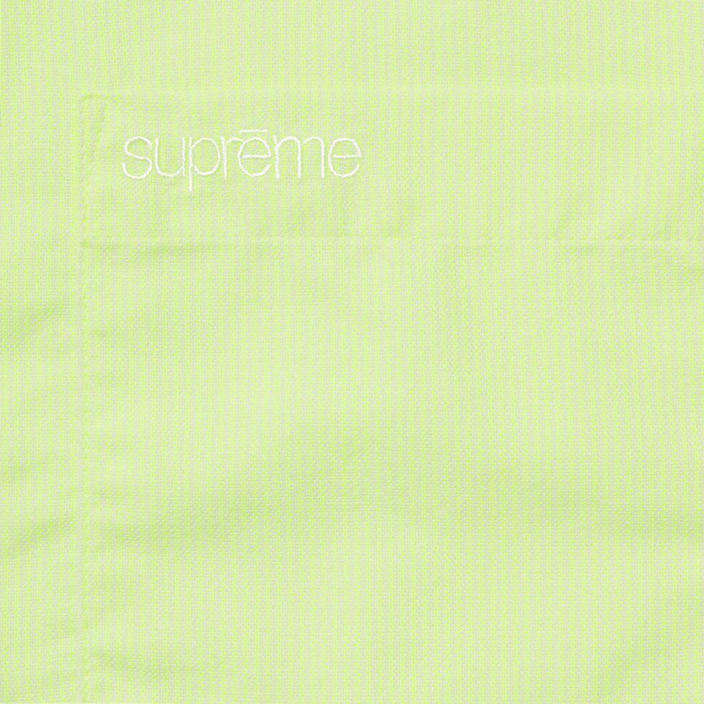 supreme-21ss-spring-summer-stripe-oxford-shirt