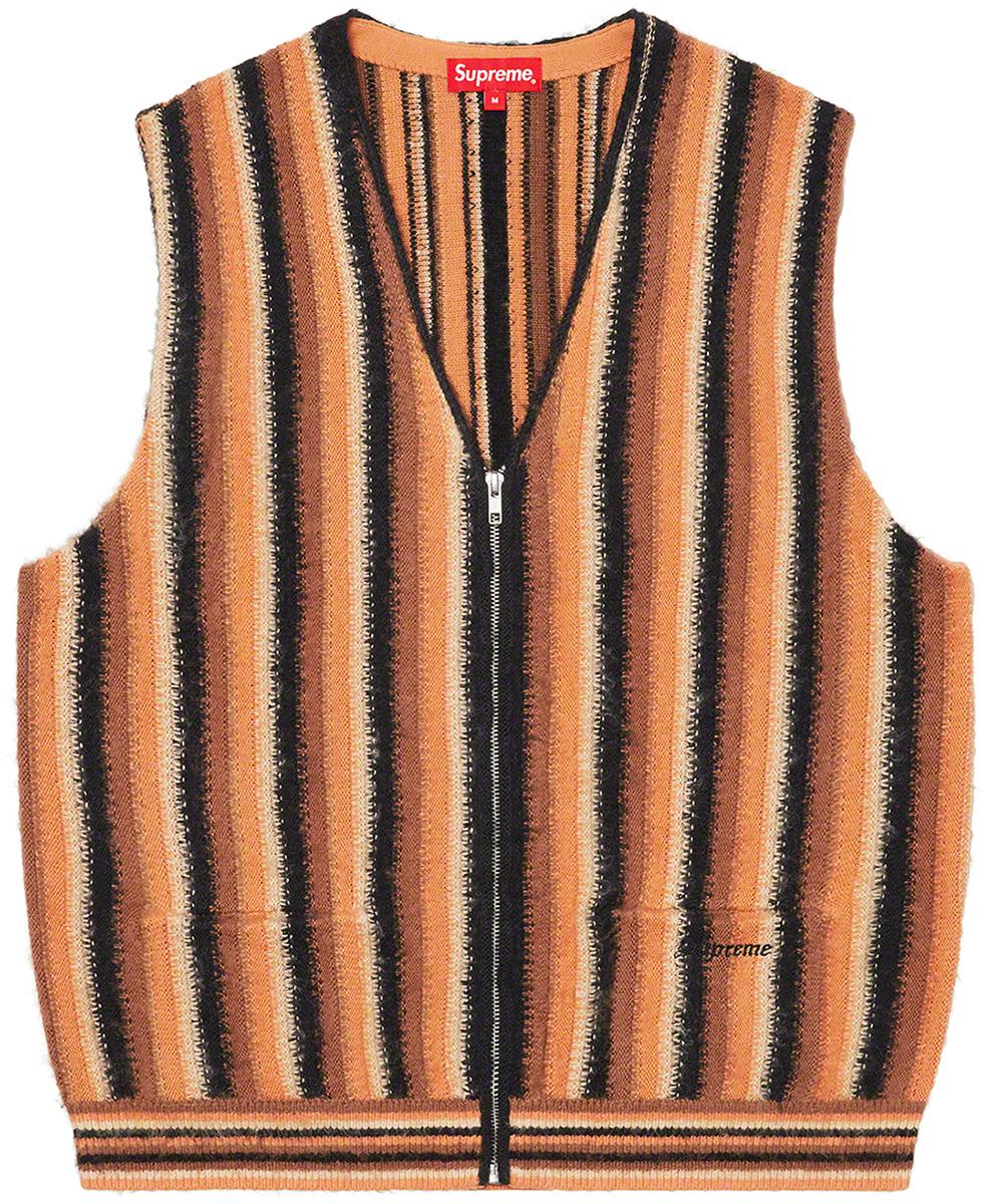 supreme-21ss-spring-summer-stripe-sweater-vest