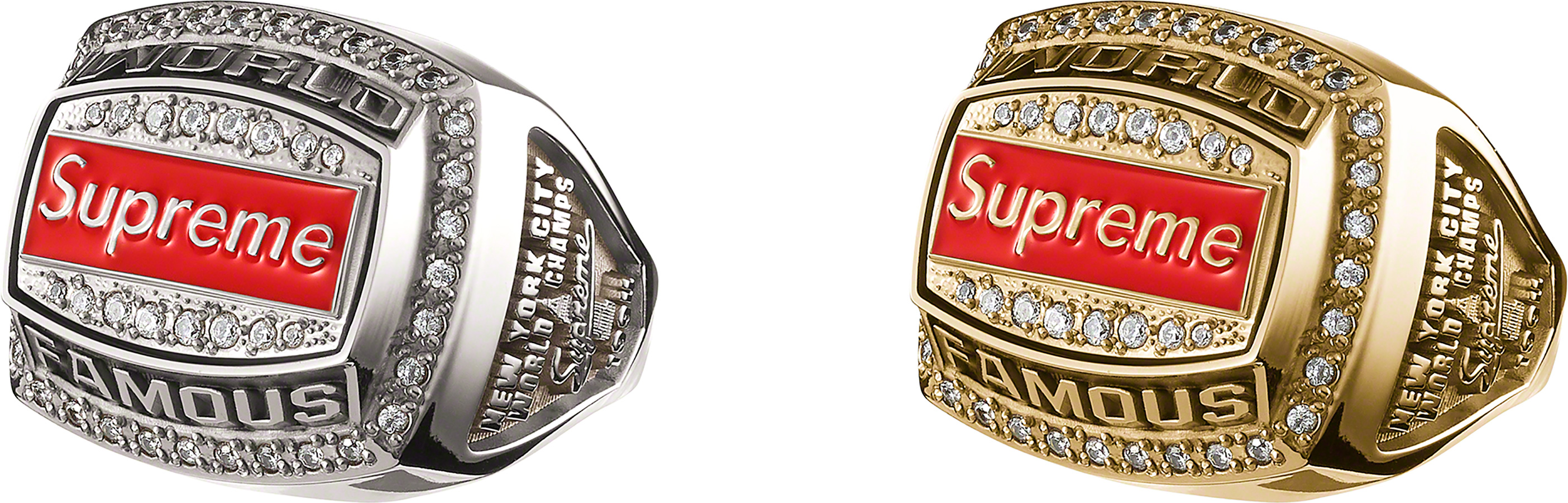 supreme-21ss-spring-summer-supreme-jostens-world-famous-champion-ring
