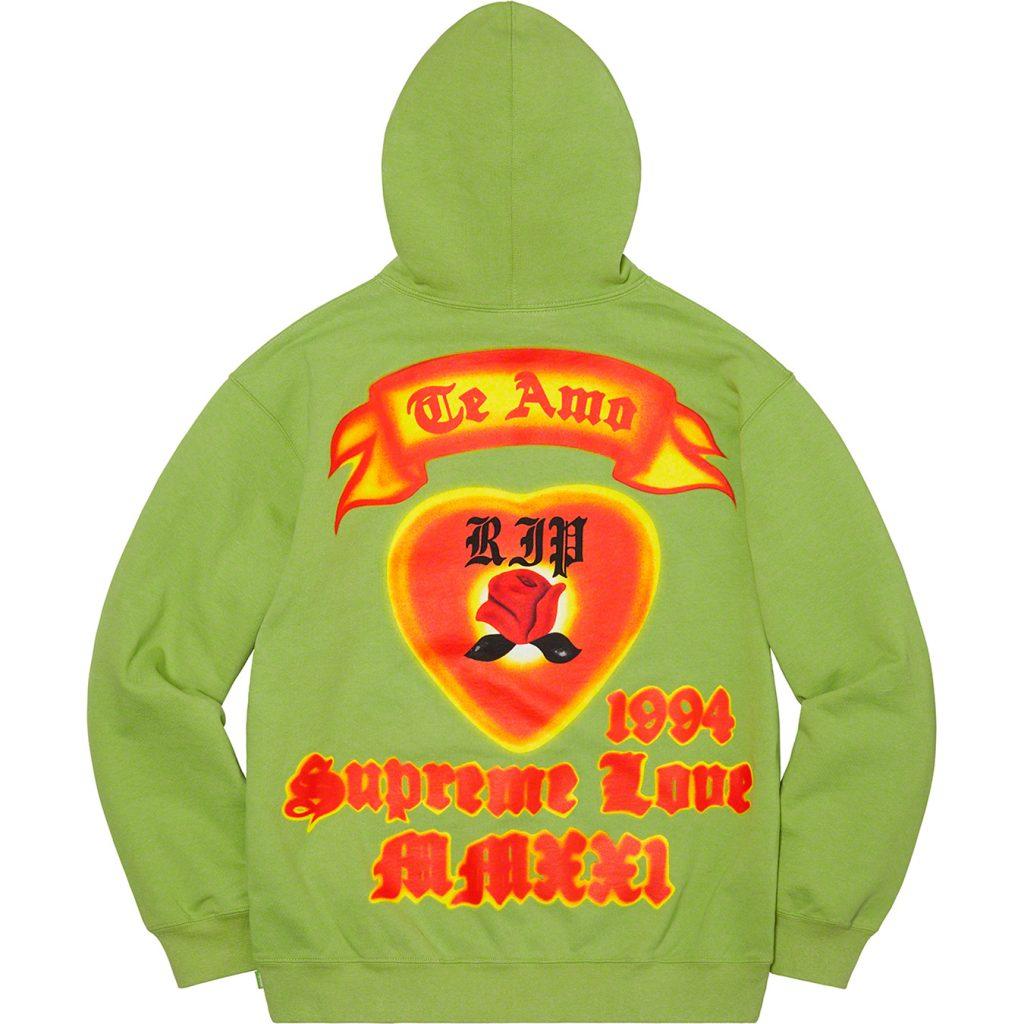 supreme-21ss-spring-summer-supreme-love-hooded-sweatshirt